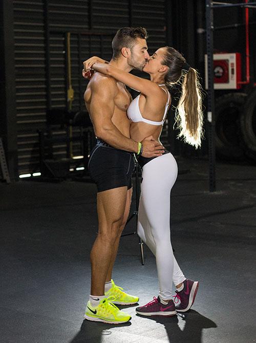 pareja-fitness-