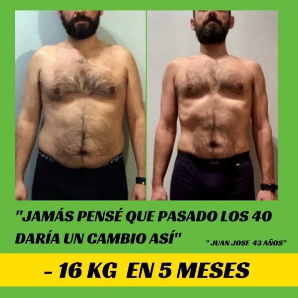 Transformacio_Cuerpo_Gimnasio31