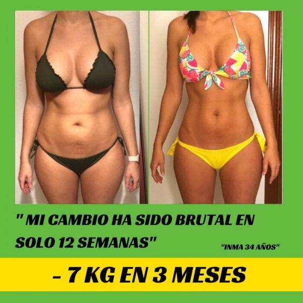 Transformacio_Cuerpo_Gimnasio5