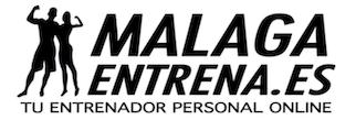 malagaentrena.es