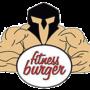 logo-movil-fitnessburger